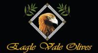 Eagle Vale Olives