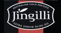 Jingilli Cold Pressed Extra Virgin Olive Oil