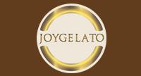 Joygelato